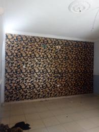 2 bedroom Flat / Apartment for rent Last bustop.  Ago palace Okota Lagos