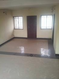 6 bedroom Terraced Bungalow House for sale Ups  Millenuim/UPS Gbagada Lagos