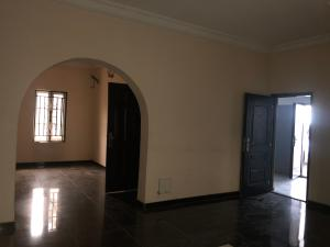 2 bedroom Flat / Apartment for rent Off Onike Roundabout, in a Serene & Secure Environment. Onike Yaba Lagos