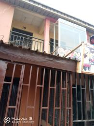 Shop Commercial Property for rent Cabowey bus stop Meiran Abule Egba Abule Egba Lagos