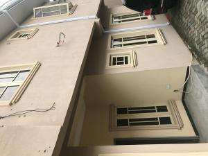 2 bedroom Terraced Bungalow House for rent Lekki Scheme 2 Abraham adesanya estate Ajah Lagos