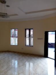5 bedroom House for sale Ologolo  Ologolo Lekki Lagos