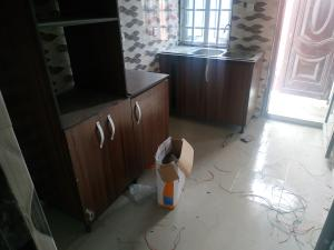 3 bedroom Flat / Apartment for rent Ajao Estate Ajao Estate Isolo Lagos