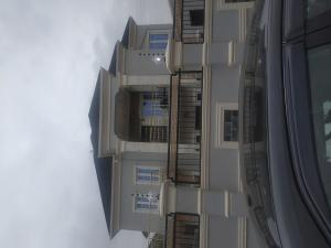 3 bedroom Flat / Apartment for rent Gated Estate  Egbeda Alimosho Lagos