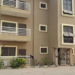 3 bedroom Flat / Apartment for rent Gbara Opp Jakande ShopRite Jakande Lekki Lagos