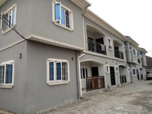 2 bedroom Mini flat Flat / Apartment for rent Central Area Abuja