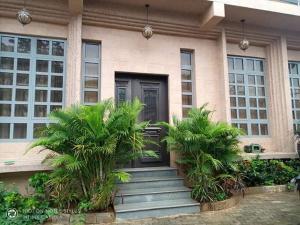 Detached Duplex House for rent Maitama Main Maitama Abuja