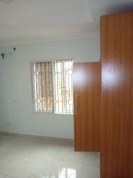 2 bedroom Flat / Apartment for rent By Alapere Estate  Alapere Kosofe/Ikosi Lagos