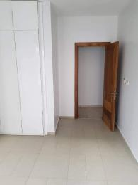 3 bedroom House for sale Onikoyi avenue, off banana island road, ikoyi . Ikoyi Lagos