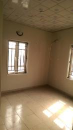 3 bedroom Flat / Apartment for rent West Ebute Metta Yaba Lagos