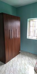 3 bedroom Flat / Apartment for rent Sabo  onike Sabo Yaba Lagos