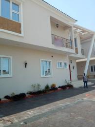 5 bedroom House for sale private estate Jakande Lekki Lagos