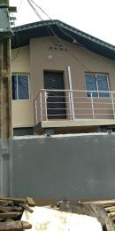 1 bedroom mini flat  Mini flat Flat / Apartment for rent Fadeyi Onipanu Shomolu Lagos