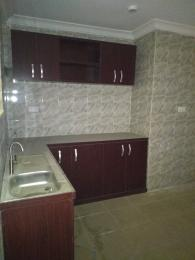 2 bedroom Flat / Apartment for rent - Anthony Village Maryland Lagos