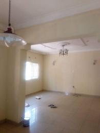 3 bedroom Flat / Apartment for rent Off Randle Avenue  Randle Avenue Surulere Lagos