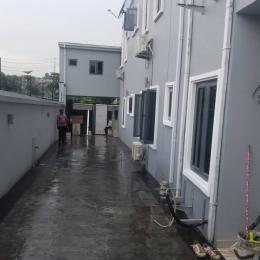 2 bedroom Flat / Apartment for rent Off Emmanuel Keshi road Magodo Kosofe/Ikosi Lagos