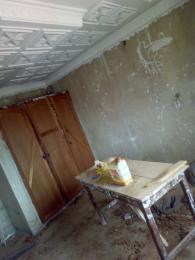 Blocks of Flats House for sale 2 Storey Baruwa Ipaja Lagos