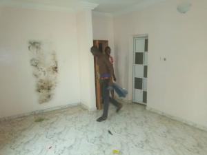 3 bedroom Flat / Apartment for rent Alapere Alapere Kosofe/Ikosi Lagos