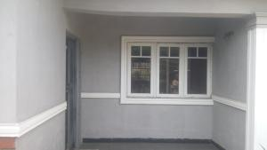 2 bedroom Blocks of Flats House for rent Paradise Estate ,Shell Cooperative Estate,Off Opm Road Eneka Port Harcourt Rivers