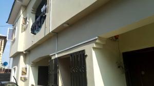 2 bedroom Flat / Apartment for rent - Apapa road Apapa Lagos