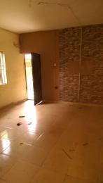 2 bedroom Flat / Apartment for rent East  Ebute Metta Yaba Lagos