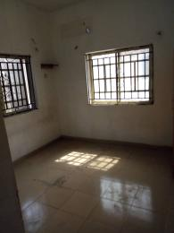 2 bedroom Flat / Apartment for rent Extension  Phase 1 Gbagada Lagos