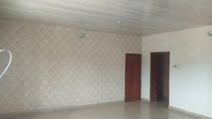 2 bedroom Flat / Apartment for rent Gbagada  Ifako-gbagada Gbagada Lagos