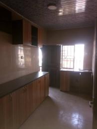 2 bedroom Flat / Apartment for rent Onipanu Onipanu Shomolu Lagos