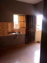 2 bedroom Flat / Apartment for rent East  Ebute Metta Yaba Lagos - 3