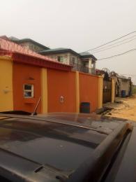 2 bedroom Flat / Apartment for rent Otiko Ogudu-Orike Ogudu Lagos