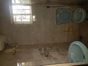 2 bedroom Flat / Apartment for rent Abati Street  idi- Araba Surulere Lagos