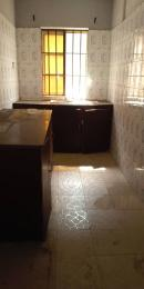 2 bedroom Flat / Apartment for rent Gbagada  Ifako-gbagada Gbagada Lagos
