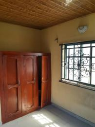 2 bedroom Flat / Apartment for rent Apata by Morocco Road Shomolu Shomolu Lagos