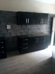 2 bedroom Flat / Apartment for rent Association close  Ogudu Ogudu Lagos