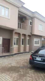 2 bedroom Flat / Apartment for rent Estate  Millenuim/UPS Gbagada Lagos