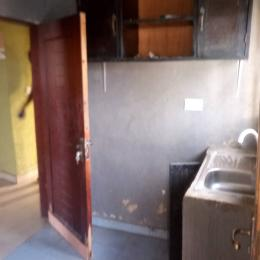 2 bedroom Flat / Apartment for rent Abule Ijesha  Akoka Yaba Lagos