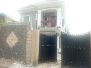 2 bedroom Flat / Apartment for rent Isheri  Magodo Kosofe/Ikosi Lagos