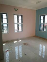 2 bedroom Flat / Apartment for rent Okota  Ago palace Okota Lagos