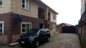 2 bedroom Flat / Apartment for rent Off Agboyi road Alapere Kosofe/Ikosi Lagos