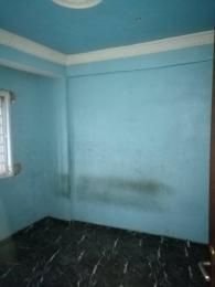 2 bedroom Flat / Apartment for rent West  Ebute Metta Yaba Lagos