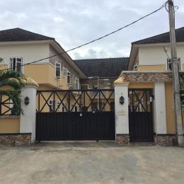 3 bedroom Flat / Apartment for rent Thomas estate, Ajah Thomas estate Ajah Lagos