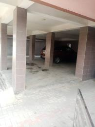 3 bedroom Flat / Apartment for rent Yaba  Sabo Yaba Lagos