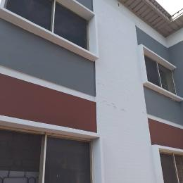 3 bedroom Flat / Apartment for rent Oyadiran estate  Sabo Yaba Lagos