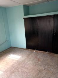3 bedroom Flat / Apartment for rent - Fola Agoro Yaba Lagos - 0