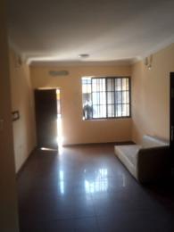 3 bedroom Flat / Apartment for rent By Ebute Metta  Adekunle Yaba Lagos