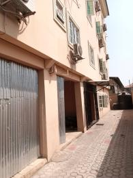 3 bedroom Flat / Apartment for rent ANTHONY Anthony Village Maryland Lagos