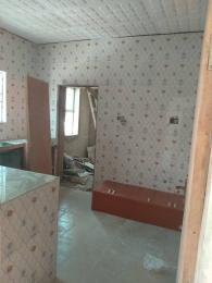 3 bedroom Flat / Apartment for rent Chevron staff club  Soluyi Gbagada Lagos