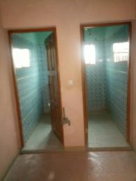 3 bedroom Flat / Apartment for rent Yaba  Akoka Yaba Lagos