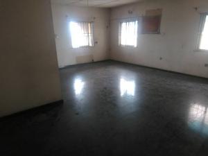 3 bedroom Flat / Apartment for rent Sabo  Alagomeji Yaba Lagos