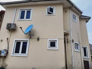 3 bedroom Flat / Apartment for rent Magodo isheri Magodo Kosofe/Ikosi Lagos